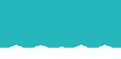 NCM Development Logotyp